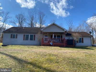 23 WATER COMPANY ROAD, MIFFLINTOWN, PA 17059