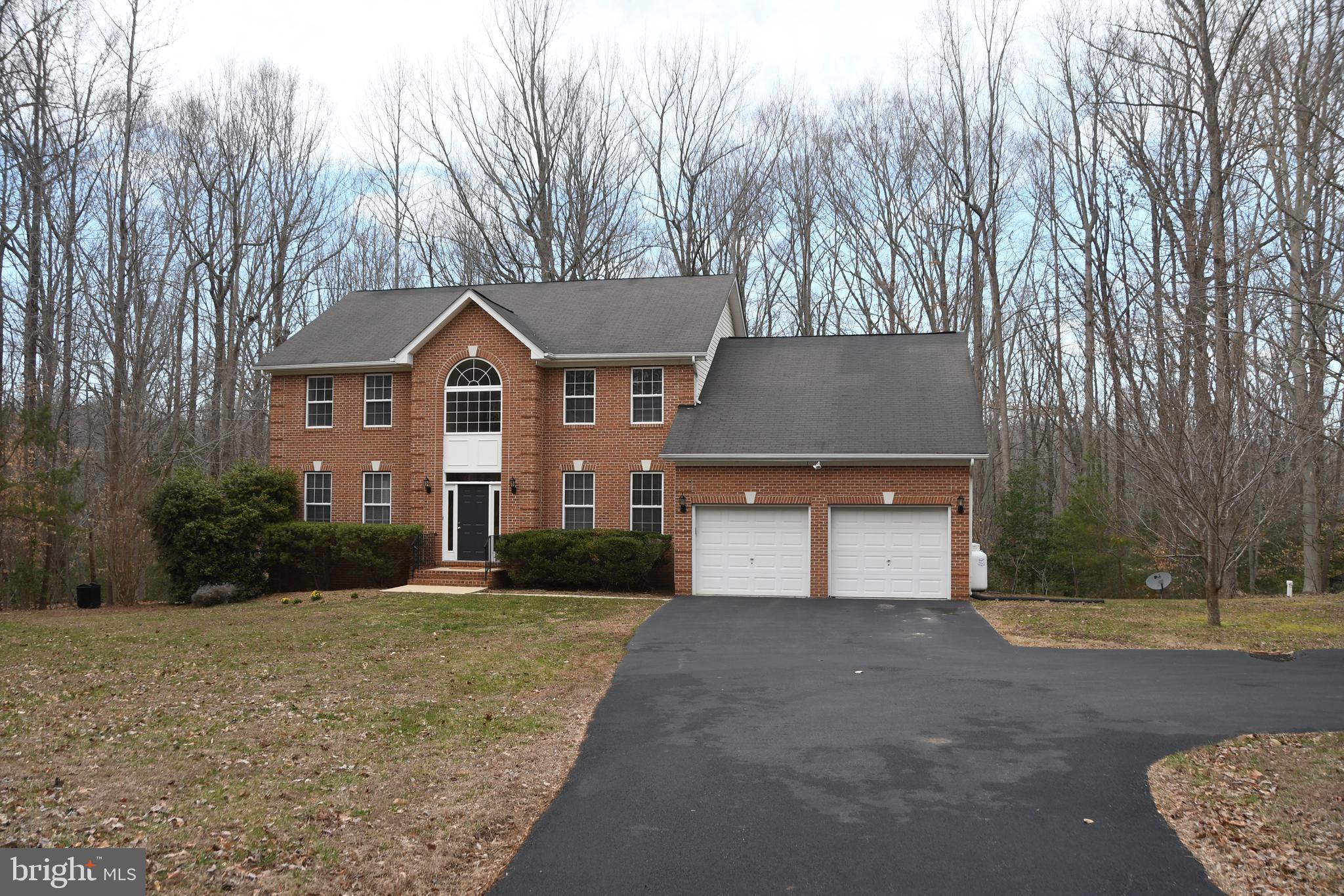 4765 INDEPENDENCE DRIVE, PORT REPUBLIC, MD 20676