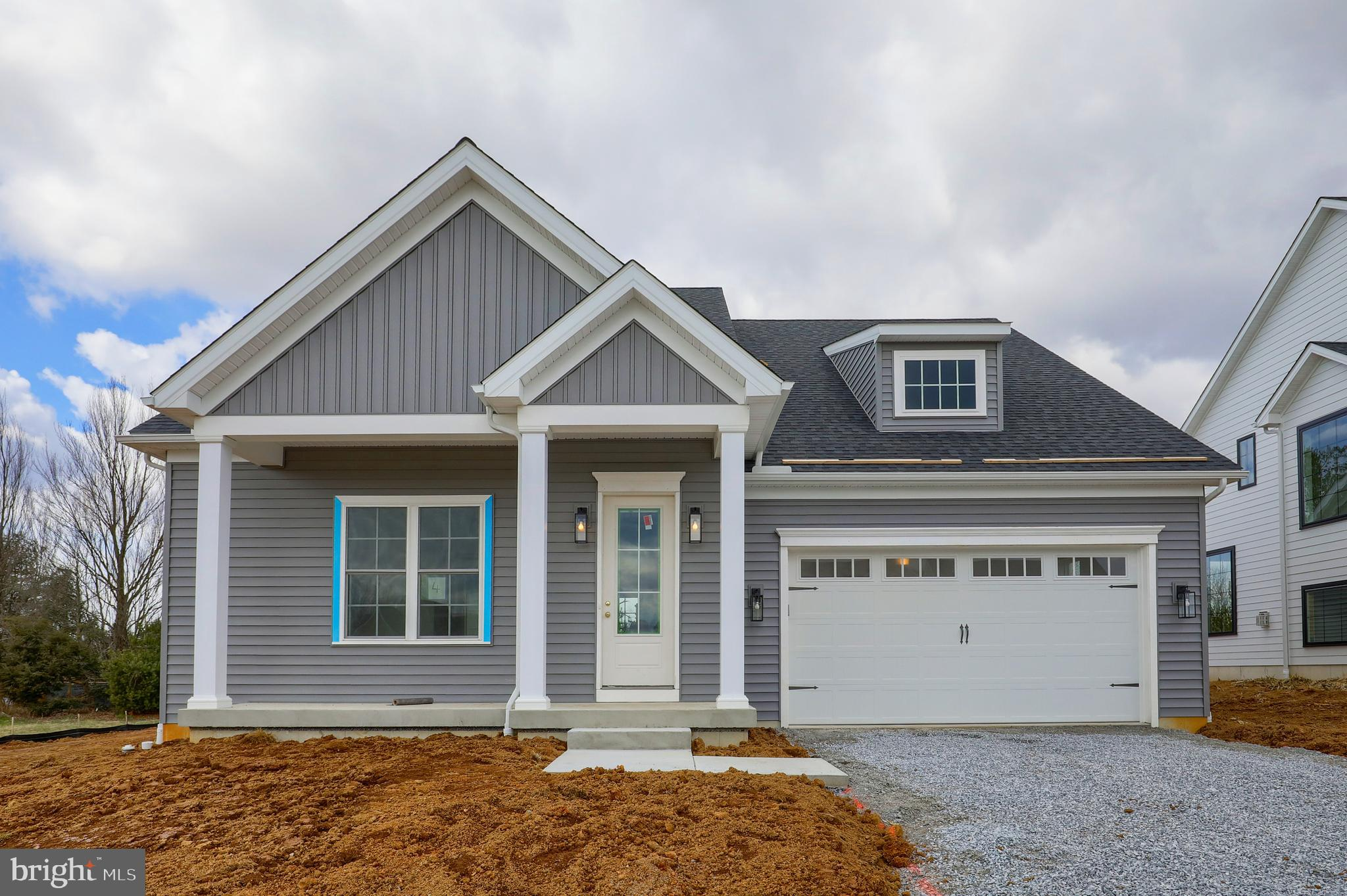 Open House  Sunday 1-2:30*Beautiful Hayden Manor accepting Lot Reservations, Under Construction, Phase 2. Costello Builders Custom two story with a First floor Master Bedroom, connected to a luxurious Master Bathroom with a walk in tile shower and a walk-in closet. Open Floor Plan with tons of room in the Dining Room, Kitchen and Family Room. Large Fireplace for warmth and comfort and plenty of natural light from windows. Custom Kitchen features granite countertops, tile backsplash, center island/breakfast bar and a walk-in pantry. The second floor contains a loft and two bedrooms. Hard Plank exterior, efficient gas heat and central A/C. Conveniently located close to Highways, Lancaster/Hershey/Harrisburg/York/Reading, Shops, schools. Within walking distance to Post Office, Mad Chef, 24 Hour Fitness, S Clyde Weaver's, Dunkin Donuts, cafe, shops, parks and walking trails.