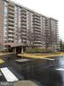 1808 Old Meadow Rd #703