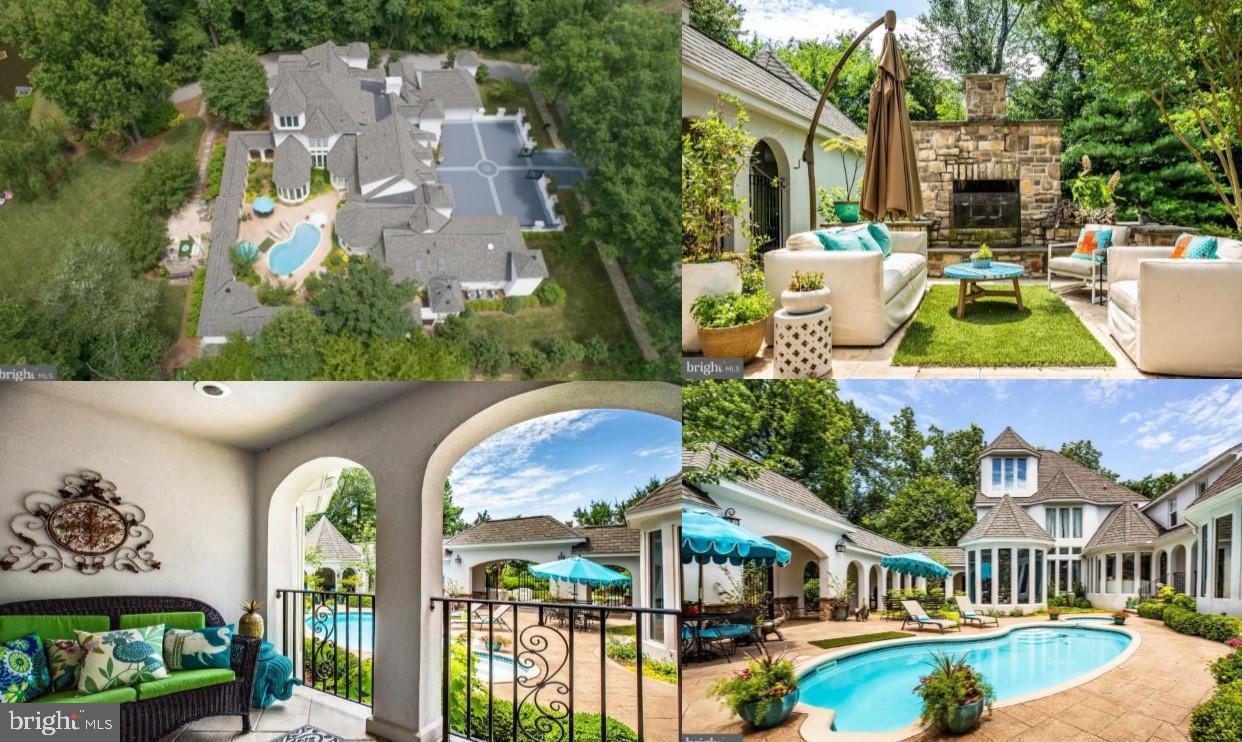 Fredericksburg                                                                      , VA - $1,549,000