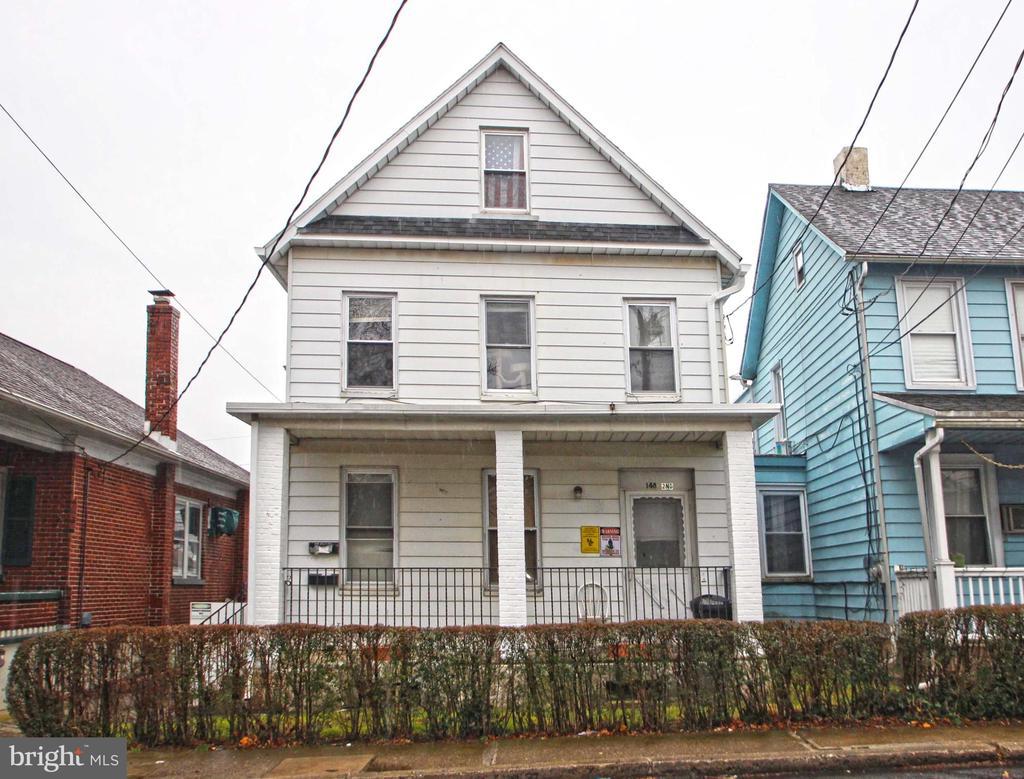 148 Filmore Street, Phillipsburg, NJ 08865