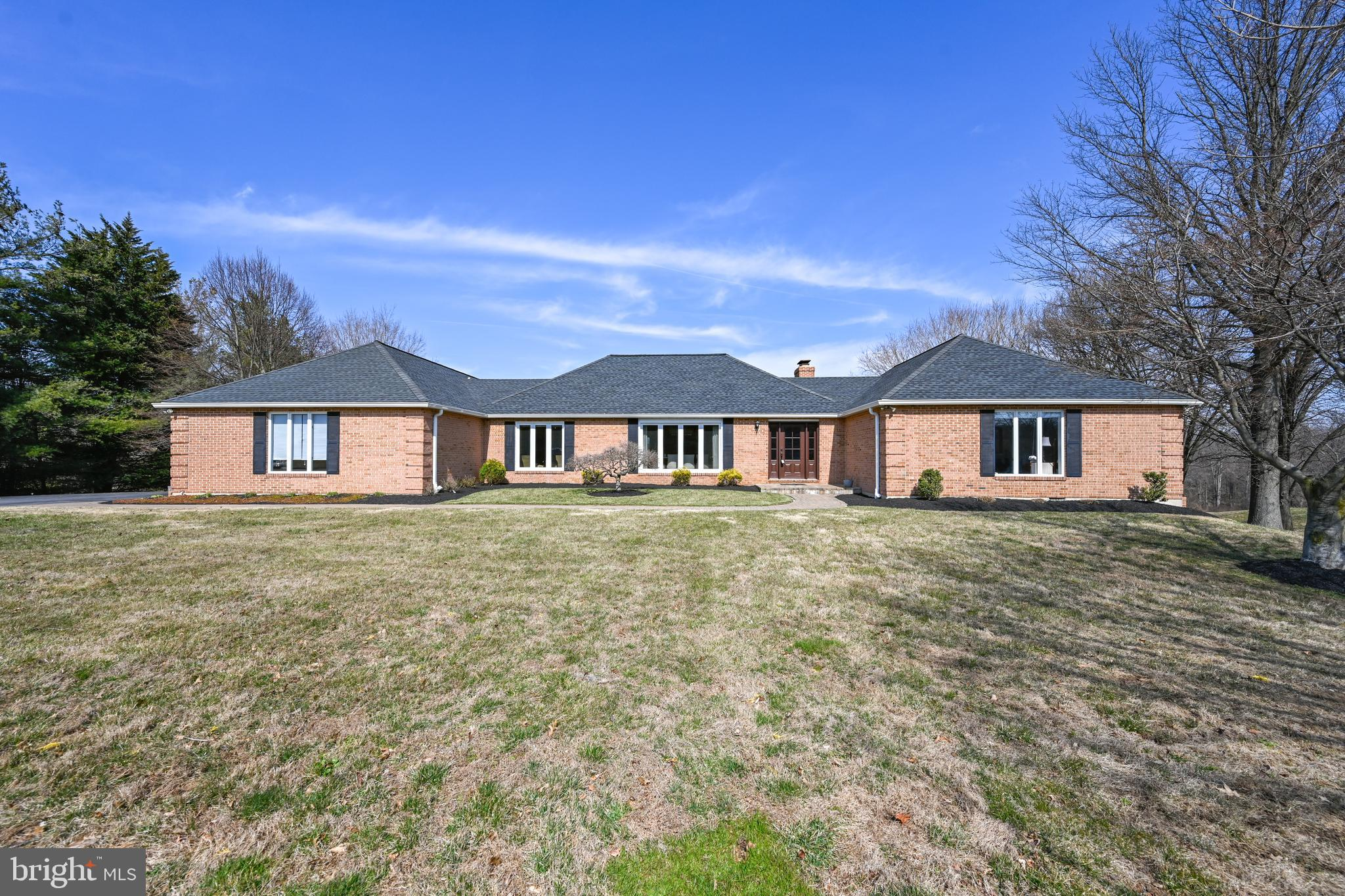 13502 ALLNUTT LANE, HIGHLAND, MD 20777