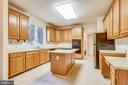 12748 Misty Creek Ln