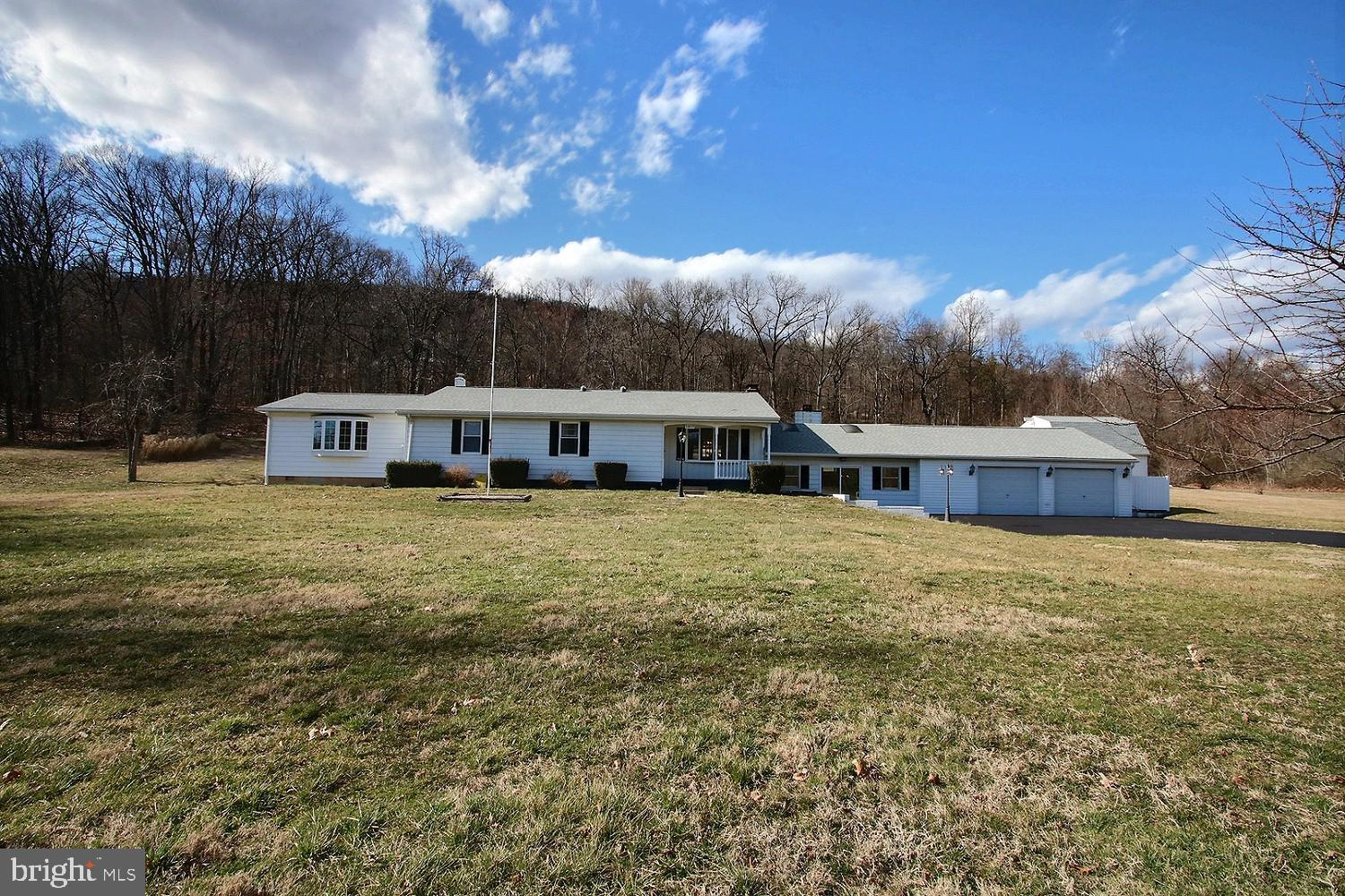 11872 National Pike, Clear Spring, MD 21722