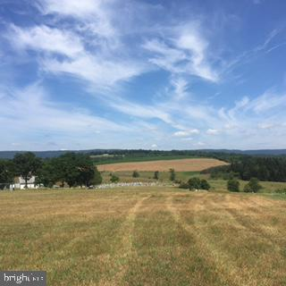 264 UNION CHURCH ROAD, CLEARVILLE, PA 15535