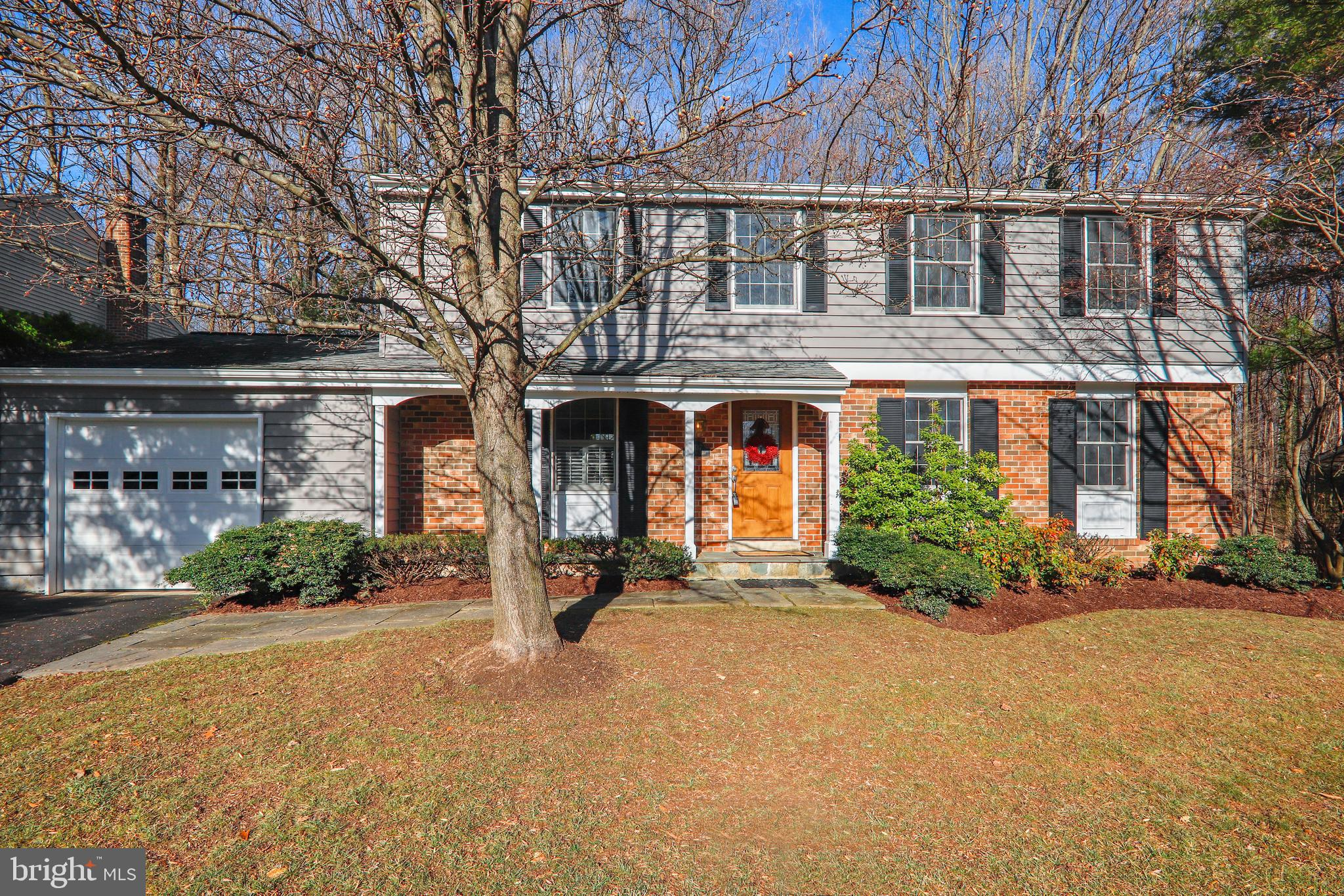 1337 CROCKETT LANE, SILVER SPRING, MD 20904