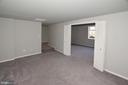 4906 Heversham Ct
