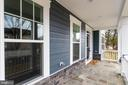 2616 Oak Valley Dr