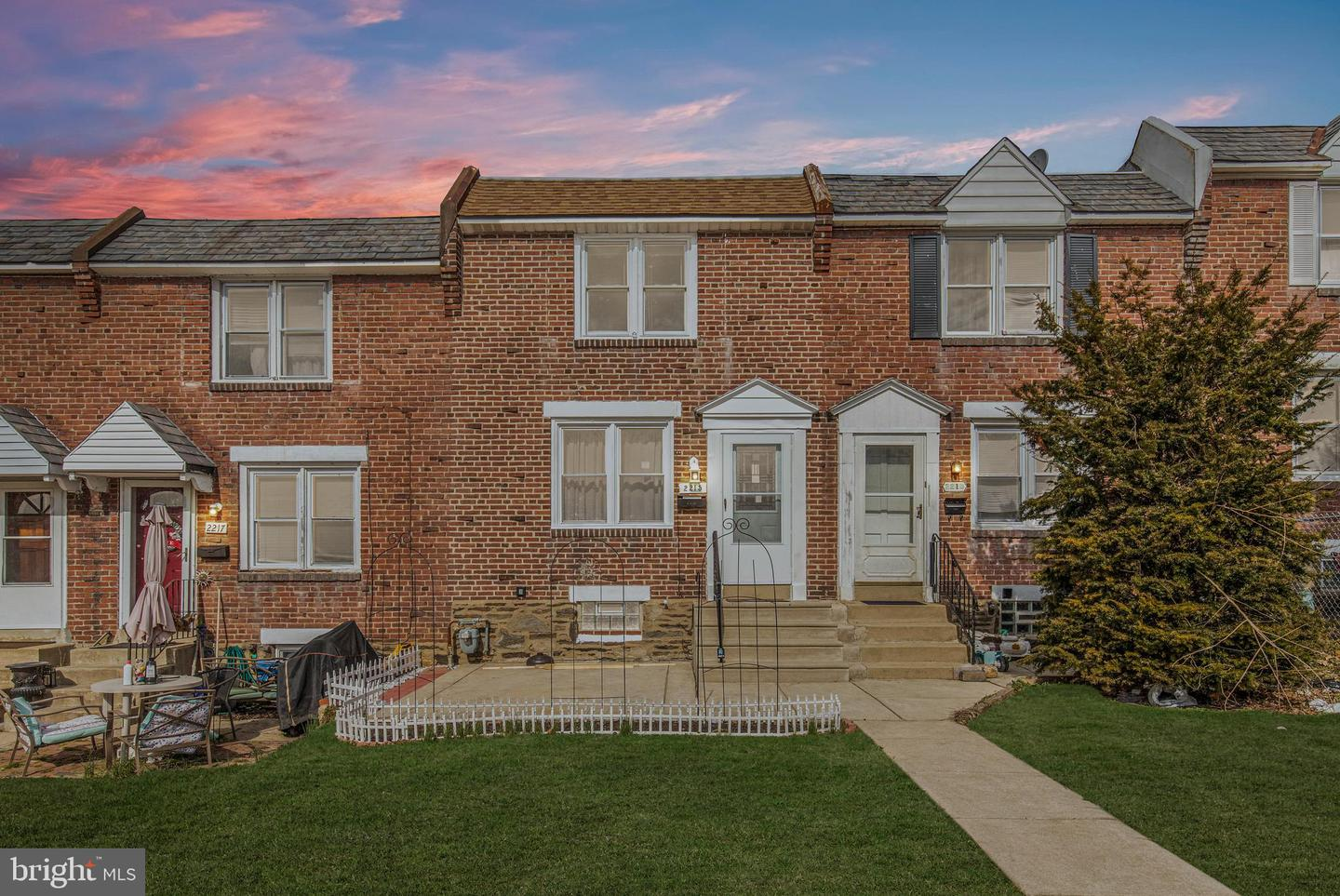 2215 Windsor Avenue Drexel Hill, PA 19026
