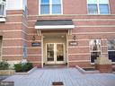 9480 Virginia Center Blvd #130