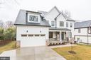 1605 Wrightson Dr
