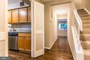 2325 Emerald Heights Ct