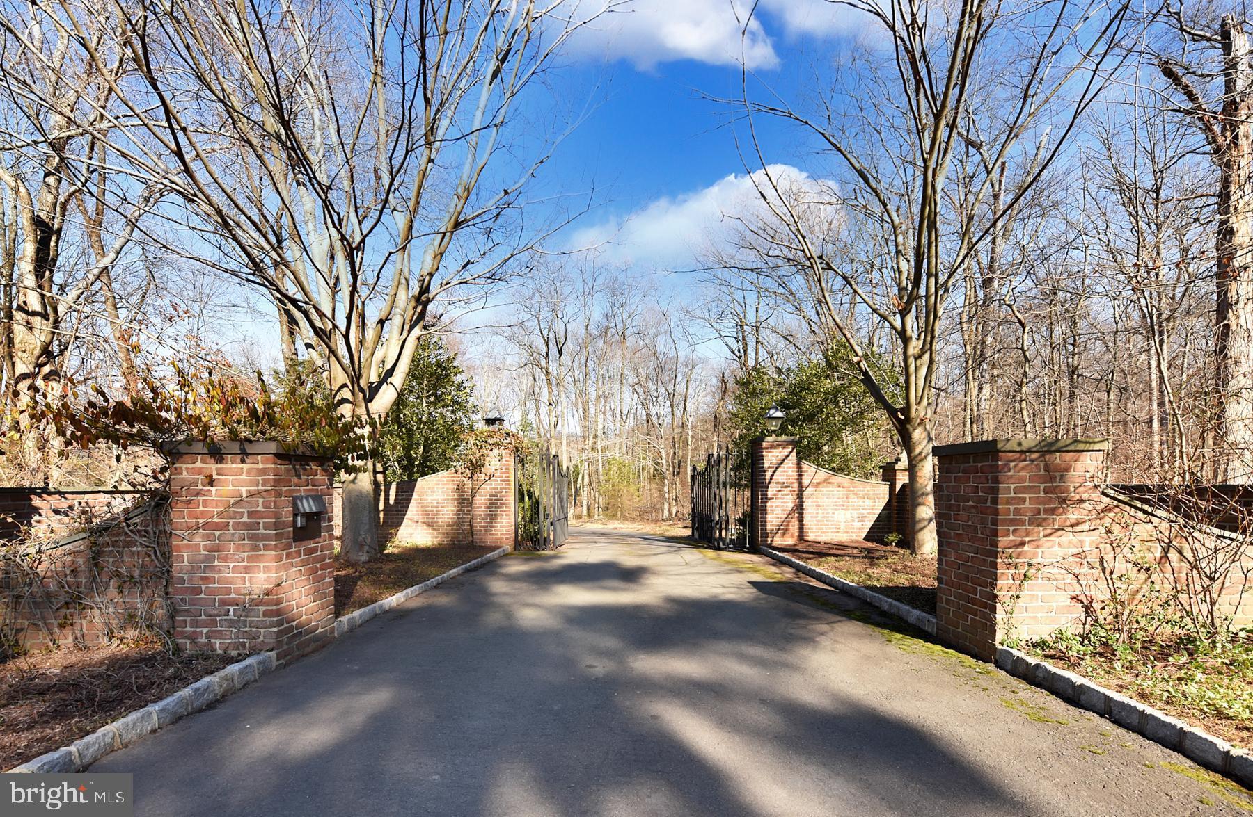 5279 Province Line Rd, Princeton, NJ, 08540
