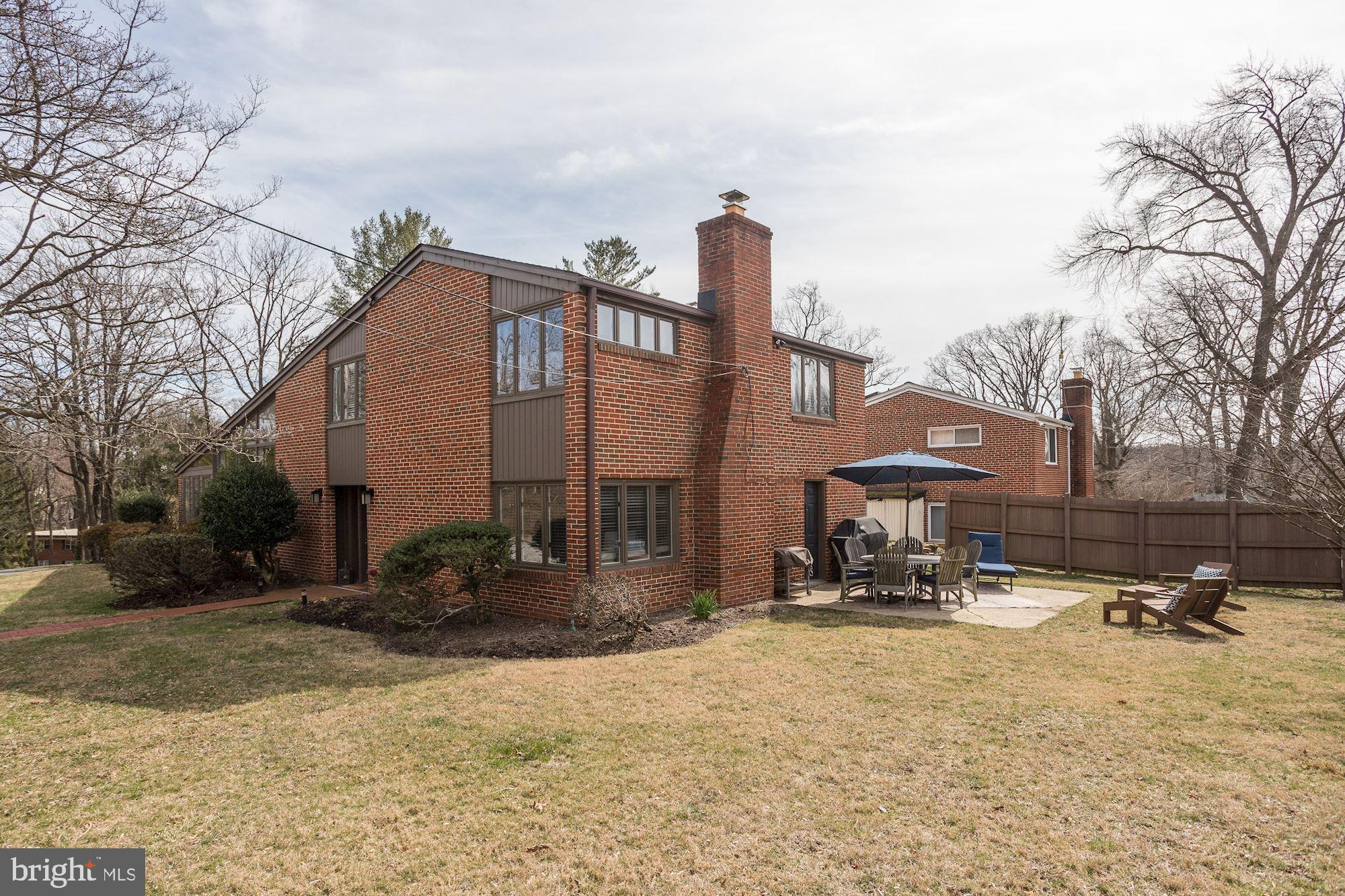 2105 SOUTHCLIFF DRIVE, BALTIMORE, MD 21209