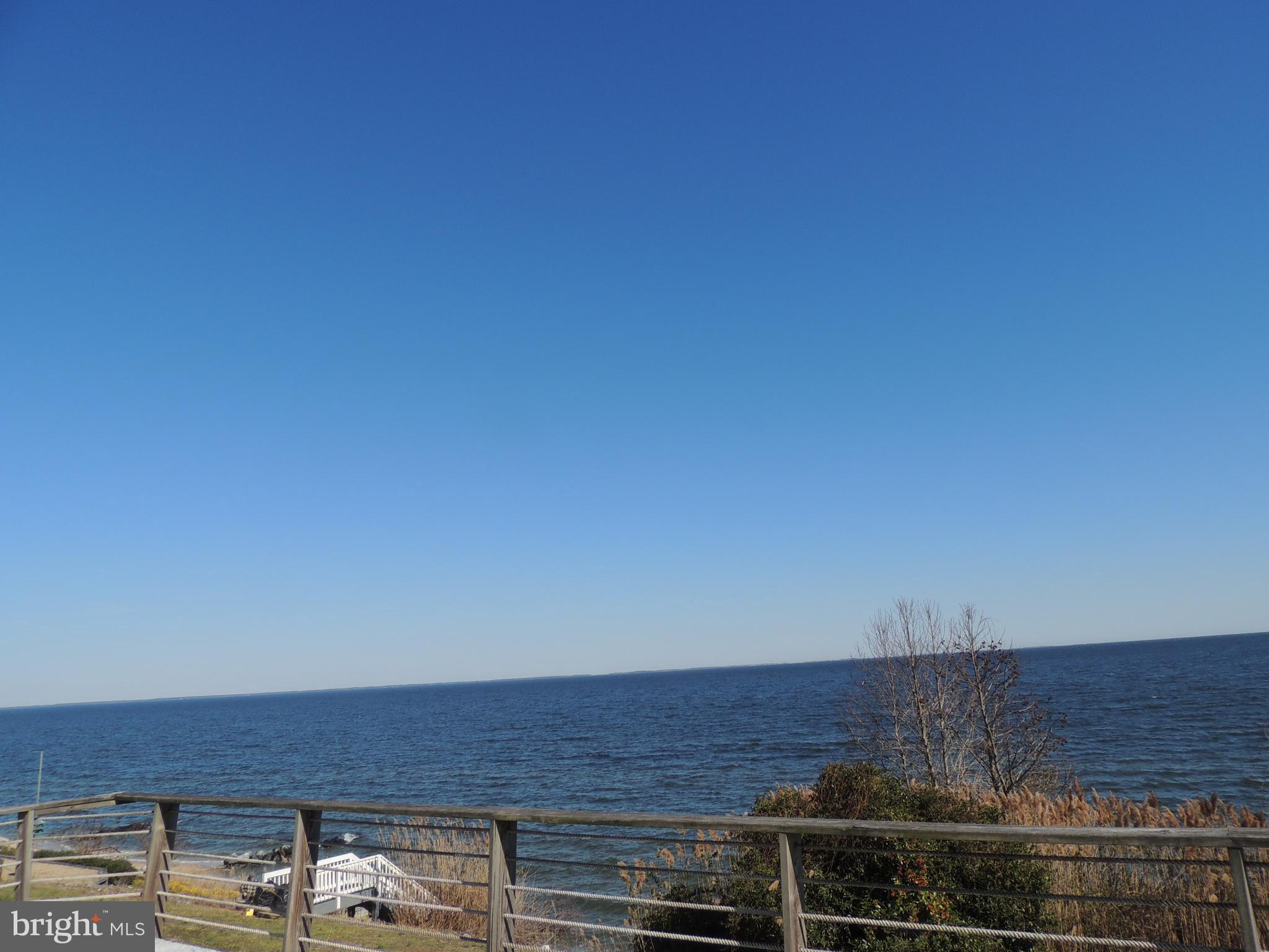 12828 BAY DRIVE, LUSBY, MD 20657