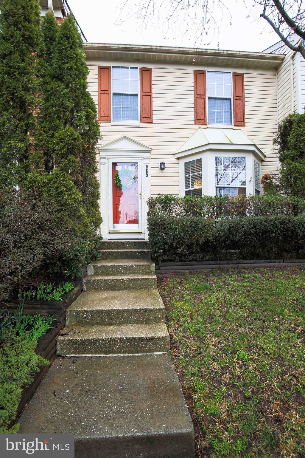969 CHESTNUT MANOR COURT, CHESTNUT HILL COVE, MD 21226