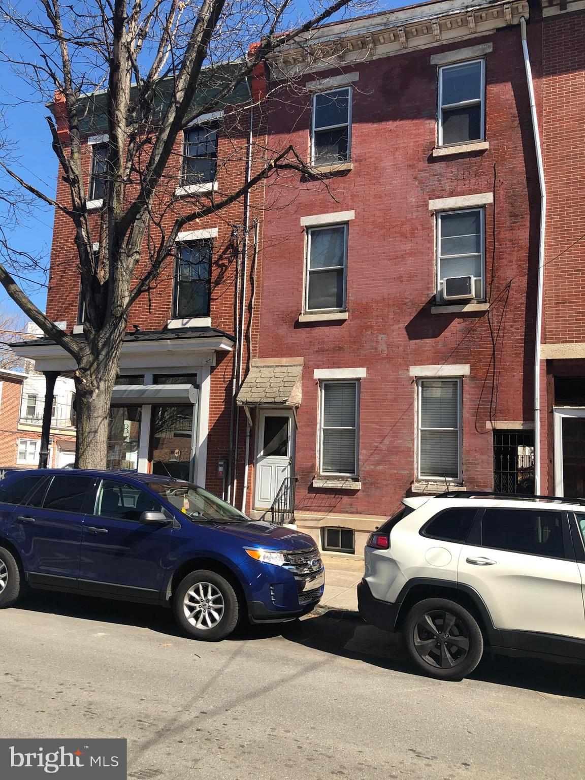 1425 E Susquehanna Avenue, Philadelphia, PA 19125