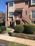 4552 Conwell Dr #196