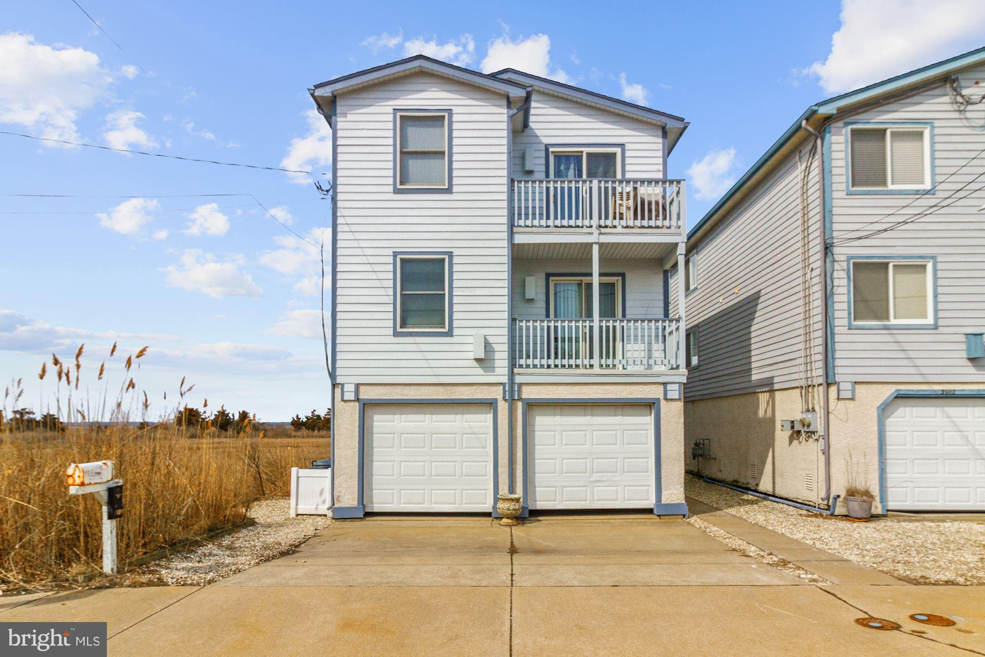 3904 W WEST AVENUE, OCEAN CITY, NJ 08226