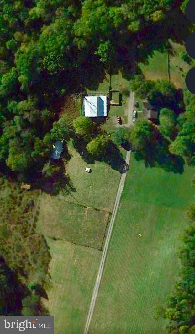 36600 DOG PARK LANE, MECHANICSVILLE, MD 20659