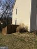 14178 Madrigal Dr