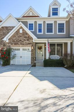 IRON POINTE DRIVE, MILLSBORO Real Estate