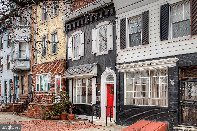 1615 E Moyamensing Avenue Philadelphia, PA 19148