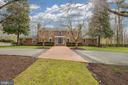 8511 Cathedral Forest Dr