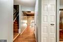 2952 Jermantown Rd #2