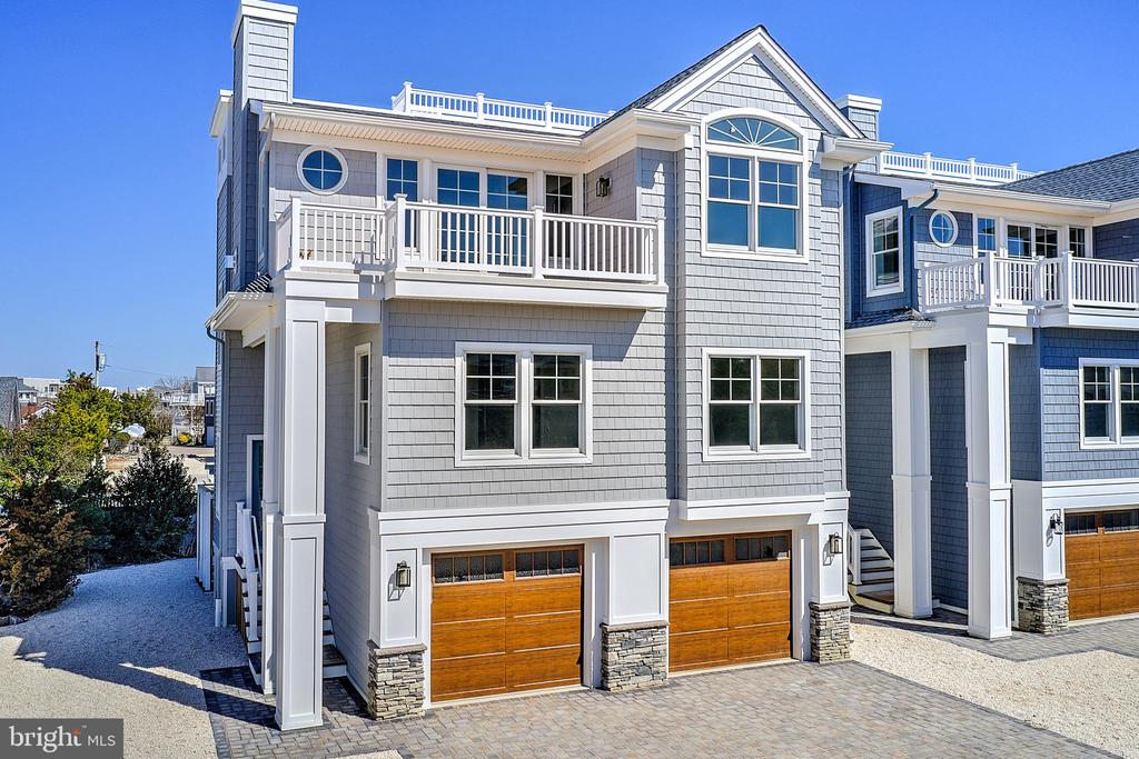 1078-E  LONG BEACH BOULEVARD  2, one of homes for sale in Long Beach Island