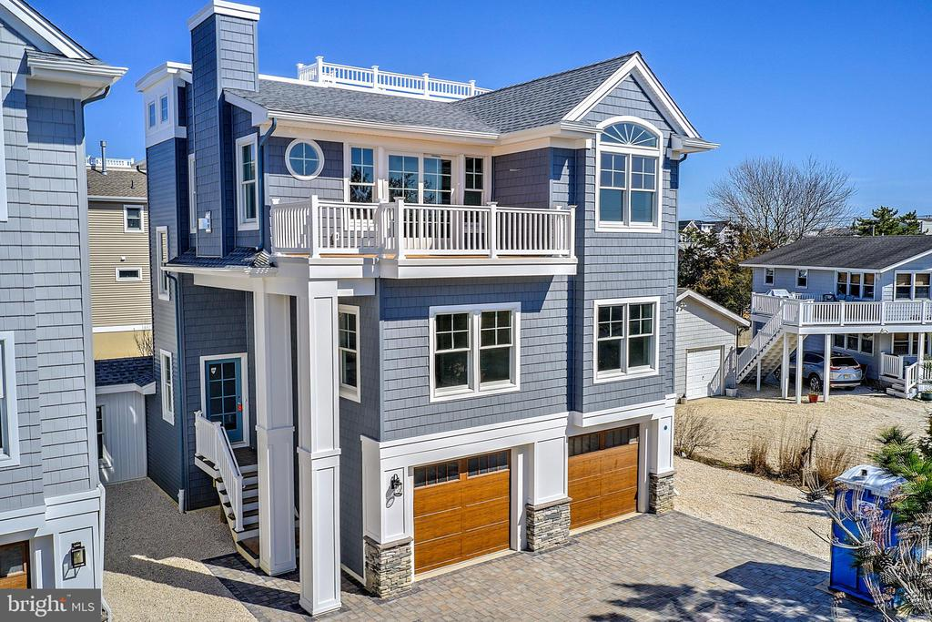 1078-E  LONG BEACH BOULEVARD  1, one of homes for sale in Long Beach Island