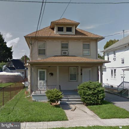 105 Ellis Street, Glassboro, NJ 08028