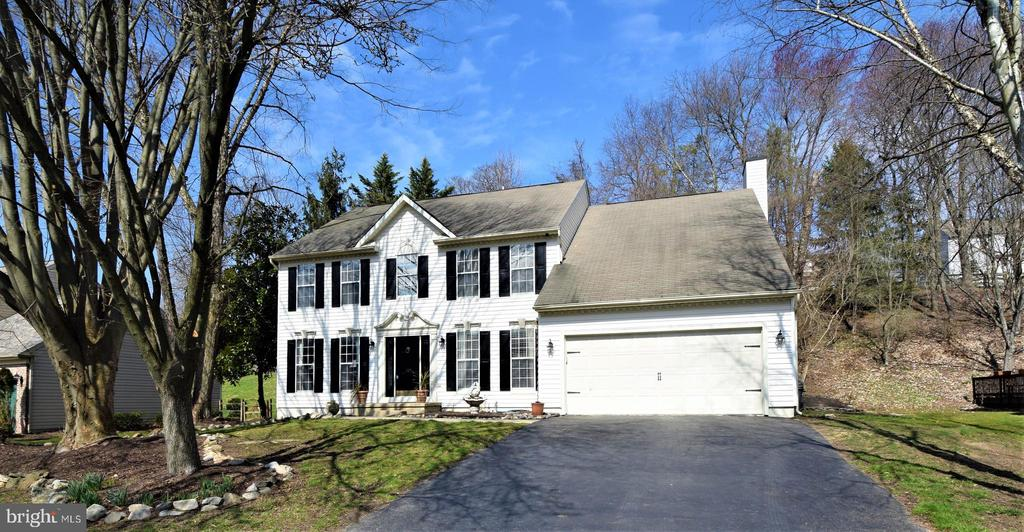 105 CARDINAL CIRCLE, HOCKESSIN, DE 19707