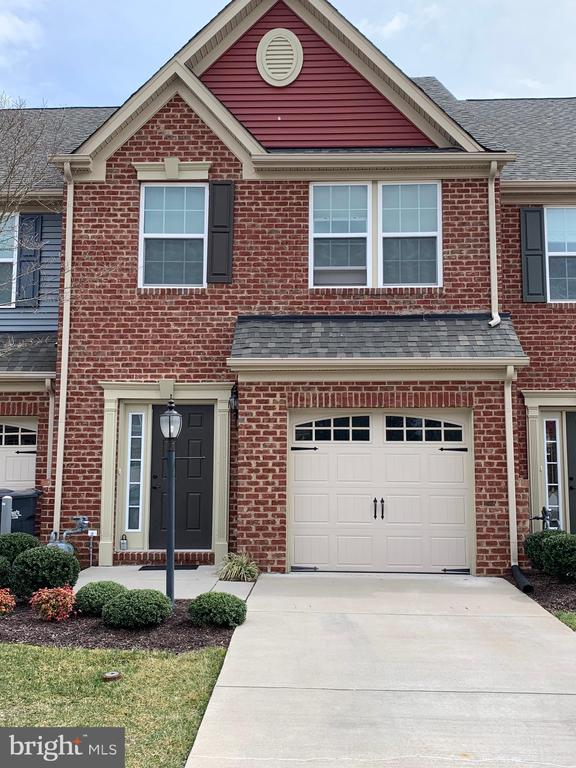 8887 Ringview Drive, Mechanicsville, VA 23111
