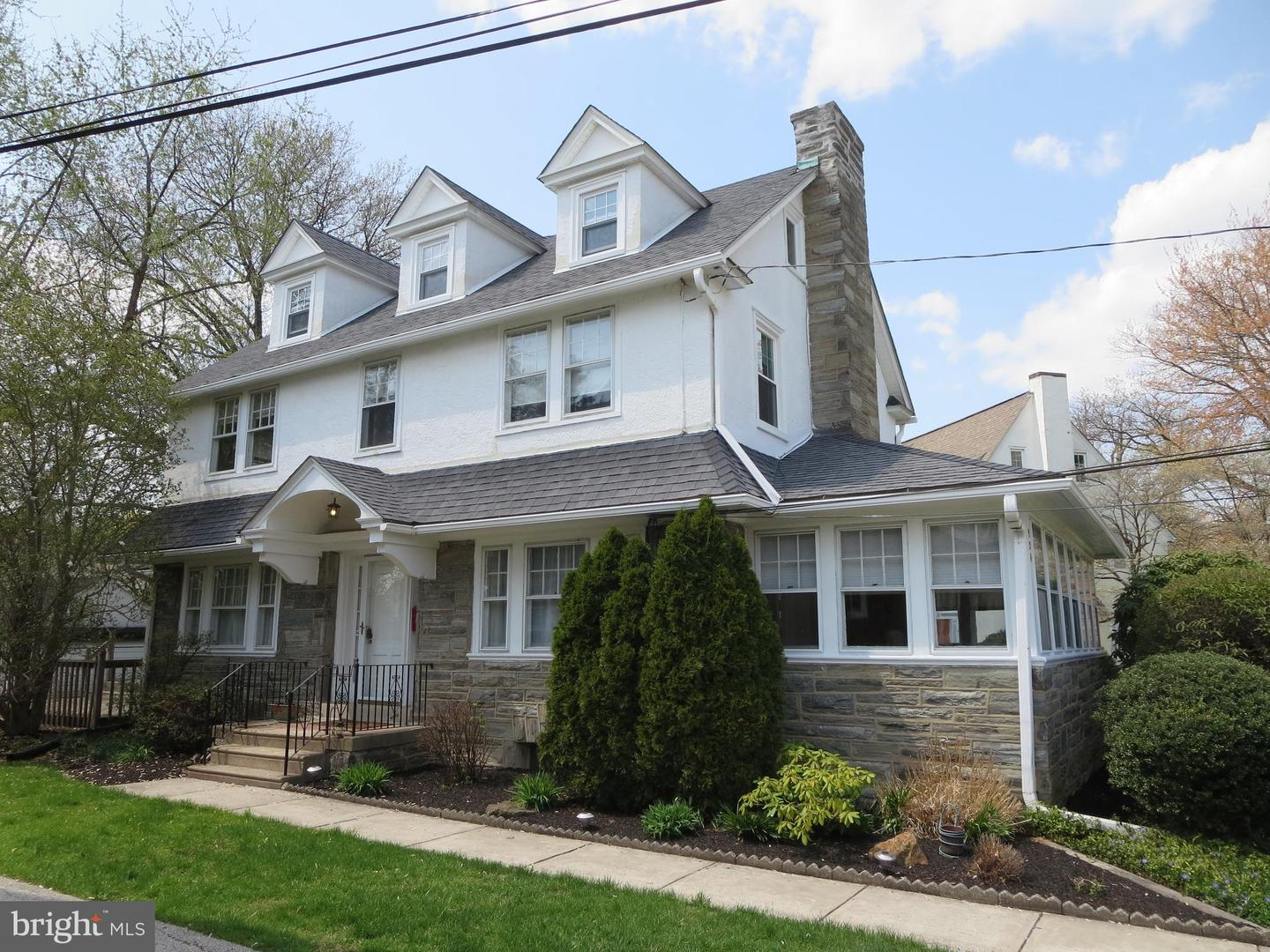 924 Childs Avenue Drexel Hill, PA 19026