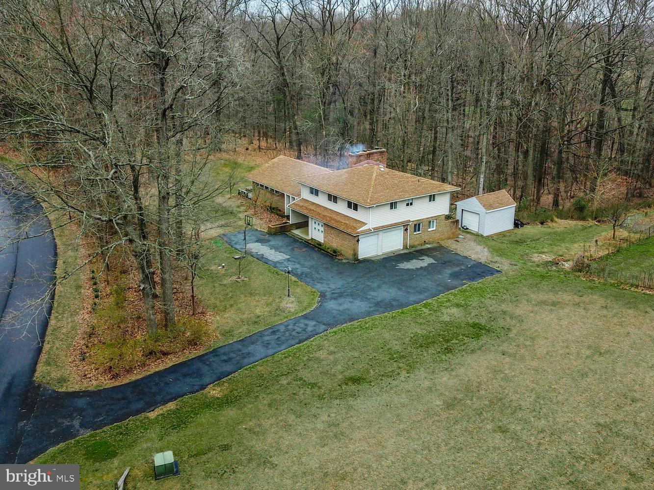 19820 PINEBARK WAY, BRINKLOW, MD 20862