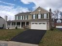 850 Spring Knoll Dr