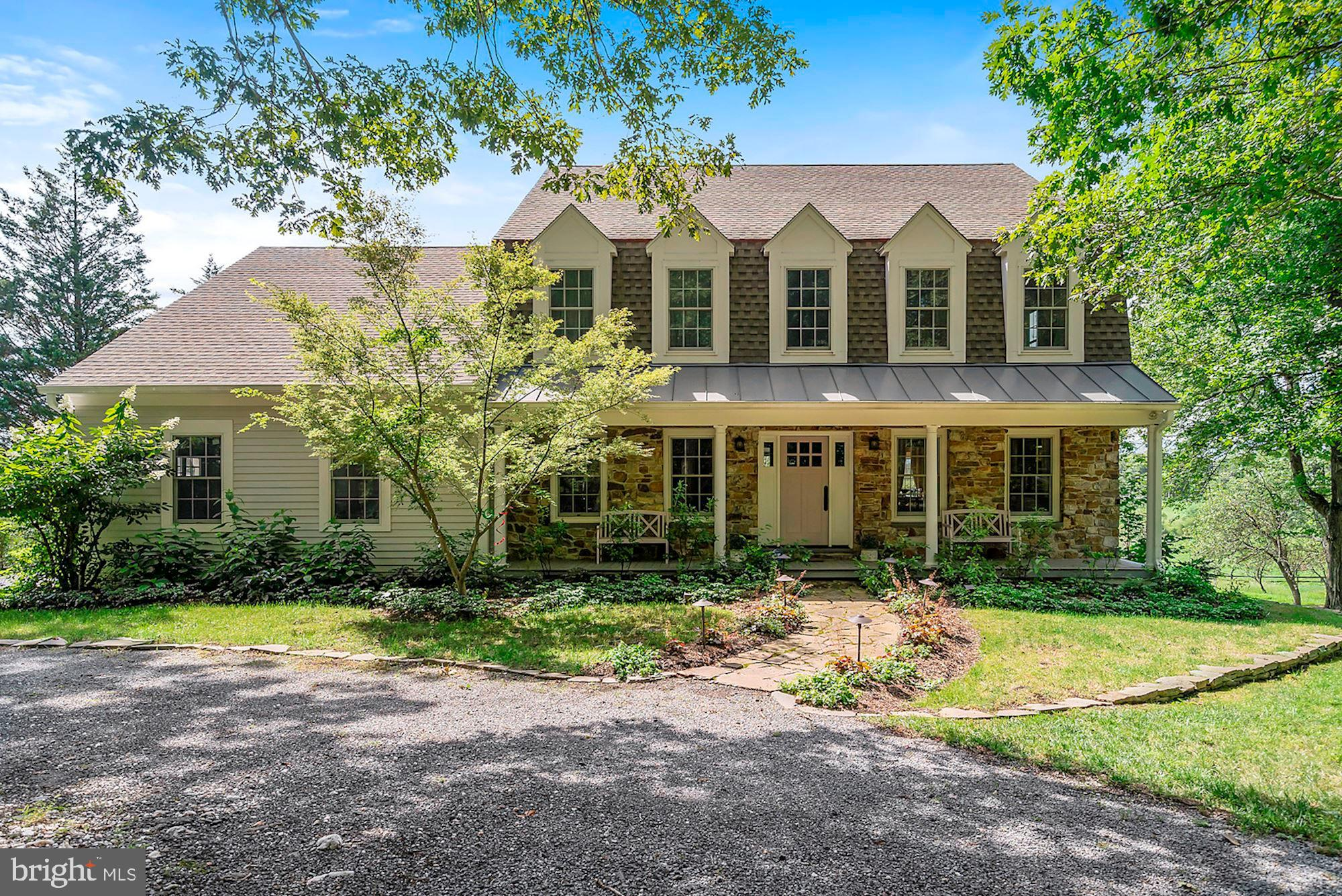 20369 Woodtrail Road, Round Hill, VA 20141