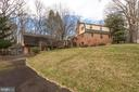 10509 Wickens Rd