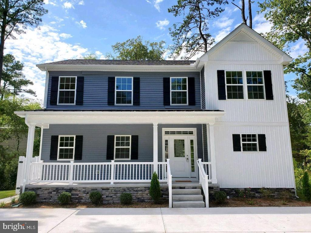 33304  ARGYLE LANE, Bethany Beach in SUSSEX County, DE 19930 Home for Sale
