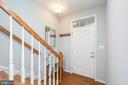 1774 Featherstone Rd