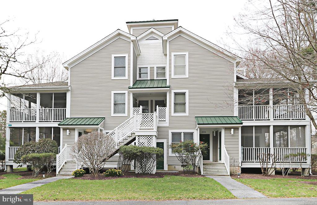33587  GREENWAY COURT  21010, Bethany Beach in SUSSEX County, DE 19930 Home for Sale