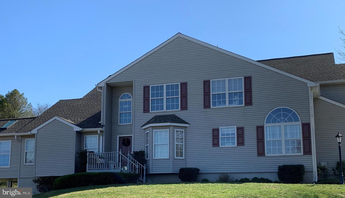 924 Adams Way West Chester, PA 19382