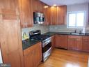 3801 Stonebridge Rd