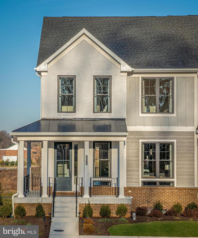 3064 FORUM PLACE, ELLICOTT CITY, Maryland 21042, 3 Bedrooms Bedrooms, ,2 BathroomsBathrooms,Residential,For Sale,FORUM,MDHW276966