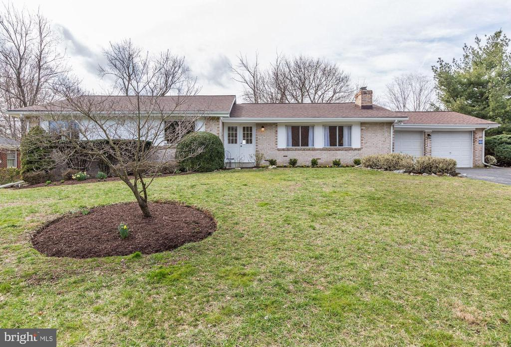 3113 WINIFRED DRIVE, BURTONSVILLE, Maryland 20866, 4 Bedrooms Bedrooms, ,2 BathroomsBathrooms,Residential,For Sale,WINIFRED,MDMC699972