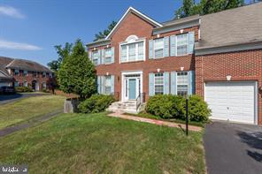 13096 Monica Ct Fairfax VA 22030