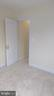 702 22nd St S #4