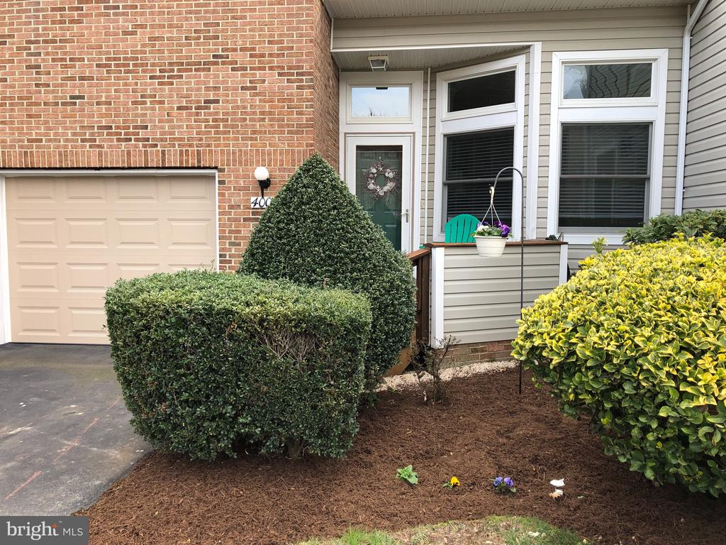 4009 Bridgepointe Drive, Chester, MD 21619
